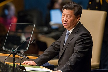 What's the End Game for Xi Jinping's Political Moves?