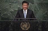 Does China Really Want to Lead the World Order?