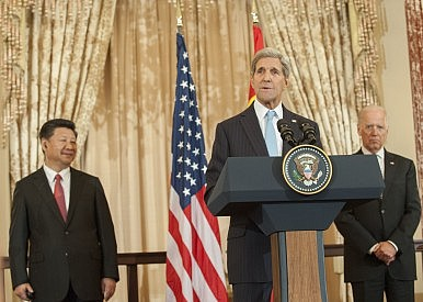 So, How Did Xi Jinping's State Visit to the United States Go?