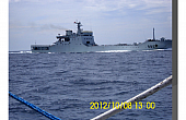 Interview: A Philippine Perspective from the Middle of the South China Sea