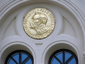 China Celebrates Its First Nobel Prize in the Sciences