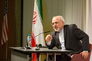Time for Convergence: Iran-Afghanistan Relations After the Nuclear Deal