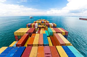 TPP: A Step Forward in Multilateral Cooperation