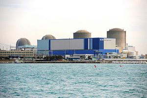 South Korea's Nuclear Obsession
