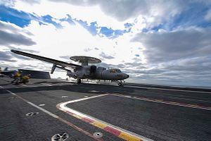 Malabar 2015: Strategic Power Play in the Indian Ocean