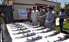 After Quetta Attack, Pakistan's 'Good Taliban, Bad Taliban' Strategy Under Fire