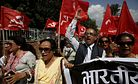 Nepal's Constitution and Lessons for India