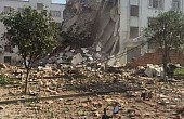 17 Mail Bombs Kill 7 in China's Guangxi Province