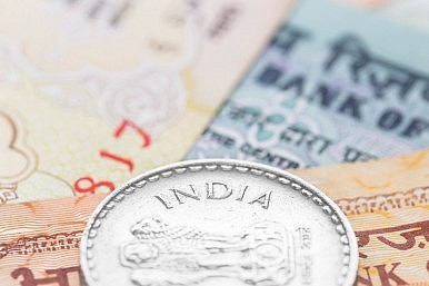 The Significance of India's Big Rate Cut