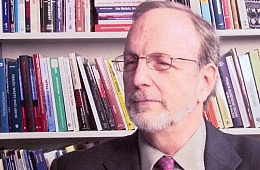idealism in international relationship between countries
