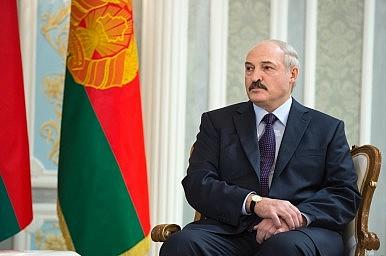 Kyrgyzstan Sends an Ambassador to Belarus