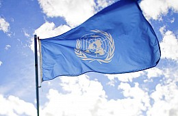 UN Committee Obliges Uzbekistan to Investigate Accusations of Torture