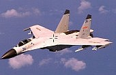 US-China Military Agreements Dodge Deep Differences
