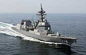 Confirmed: Japan Will Permanently Join US-India Naval Exercises