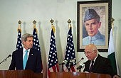 Will the US <em>Really</em> Offer Pakistan a Nuclear Deal? Don't Count On It