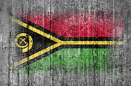 Trouble in Paradise: Intrigue and Corruption in Vanuatu