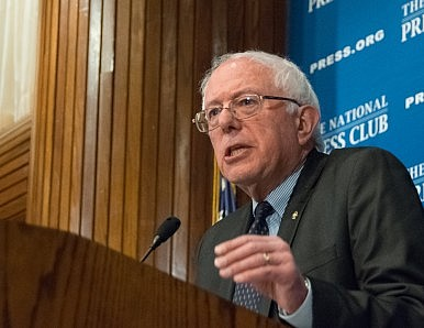 First Democratic Presidential Debate: Parsing Policy, Projecting Persona