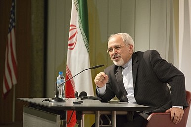 What Next in Japan-Iran Relations?