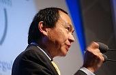 Interview: Francis Fukuyama