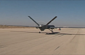 Revealed: Chinese Killer Drones in Iraq