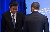 The Impasse of US-China Relations