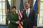 Park Geun-hye's Visit to Washington: Major Takeaways