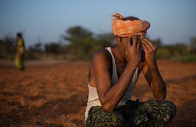 India's Deadliest Epidemic