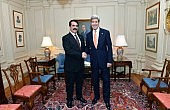 No Time for a Nuclear Deal with Pakistan
