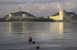 Japan's Nuclear Energy Choices