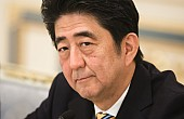 The Truth About Japan's New Security Legislation Debate