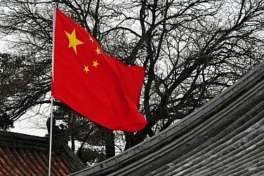 What Is China's Fifth Plenum and Why Did It Matter?
