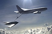 Japan to Receive New US Military Aircraft by 2020