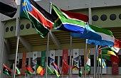 India-Africa Forum Summit: A Precursor for Paris