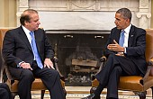 The US Should Cut Its Losses in Pakistan