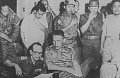International Court Revisits Indonesia's 1965 Mass Killings