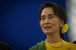 Solving Myanmar's Ethnic Conflicts: A Proposal