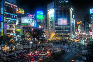 The Answer to Japan's Economic Growth Mystery