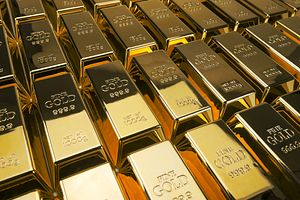 Kyrgyzstan Withdraws from Negotiations Over Kumtor Gold Mine