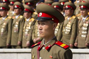 US Policy Toward North Korea: Weighing the Urgent, the Important, and the Feasible