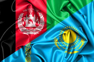 Will Kazakhstan Be a Game-Changer in Afghanistan?