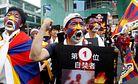 Tibet, Taiwan and China – A Complex Nexus