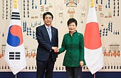 Japan Must Not Renegotiate the Comfort Women Agreement
