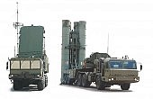 After China, India Will Become Second Buyer of Advanced Russian S-400 Missile Defense Systems