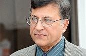 Interview: Pervez Hoodbhoy