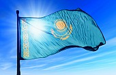 Kazakhstan Wins Seat on UN Security Council