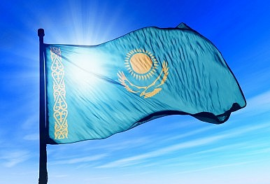 Kazakh Authorities Blame Aktobe Violence on 'Radical, Non-Traditional Religious Movements'