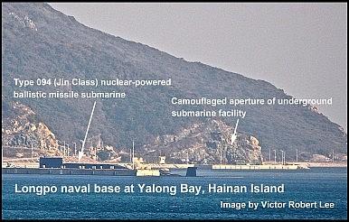 Longpo naval base 2.4M