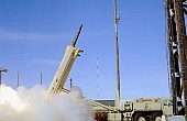 It's Official: The United States and South Korea Agree to Deploy THAAD