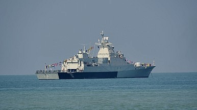 Can Japan and China Ever Finish Their Maritime Communication Negotiations?