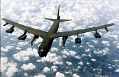 Did China Try Restricting US Bombers in the South China Sea?